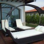 Stylish Fashionable Outdoor Beds Ultimate