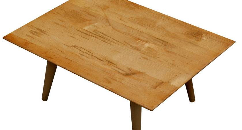 Stylish Low Height Coffee Tables Coffe Table Galleryx