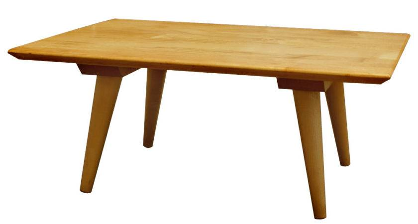 Stylish Low Height Coffee Tables Coffe Table