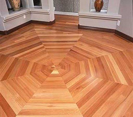 Stylish Texture Wood Flooring Ideas Mafi Motiq