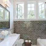 Subway Tile Blog
