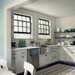 Subway Tile Design Ideas Your Dream Kitchen