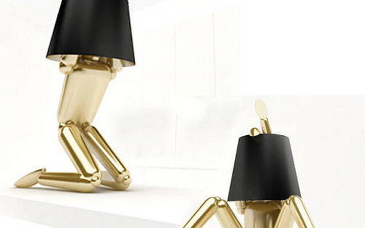 Super Creative Lamps Decoration Your Home
