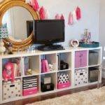 Super Efficient Ways Organize Your Small Bedroom