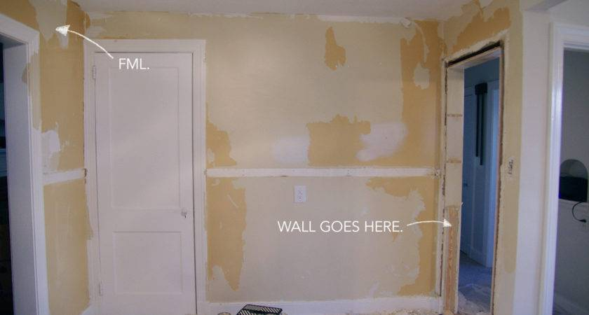 Supplies Needed Paint Room Cool Wanting Have