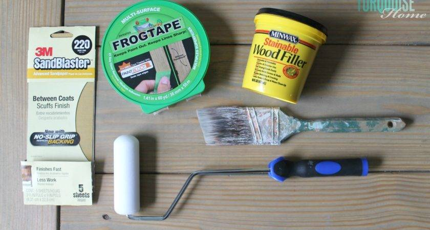 Supplies Painting Room Home Design