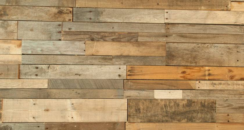 Sustainability Reclaimed Wood Woodguide