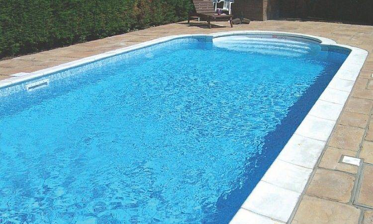 Swimming Pool Liners Lining Sussex Kent
