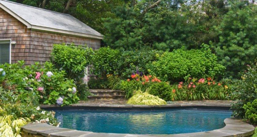 Swimming Pool Maintenance Hgtv