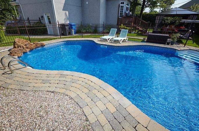Swimming Pool Maintenance Tips Every Owner Should