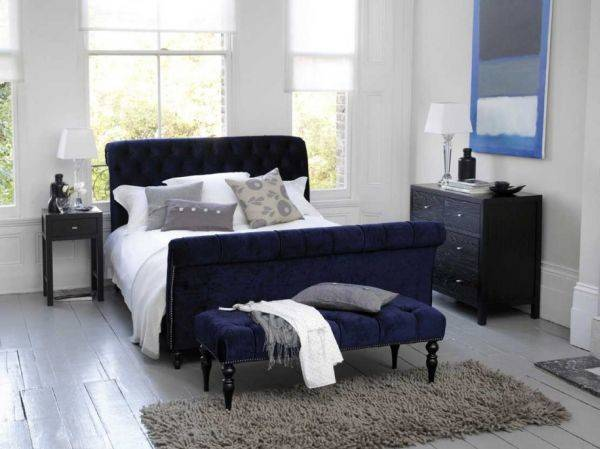 Switching Off Bedroom Colors Should Choose Get