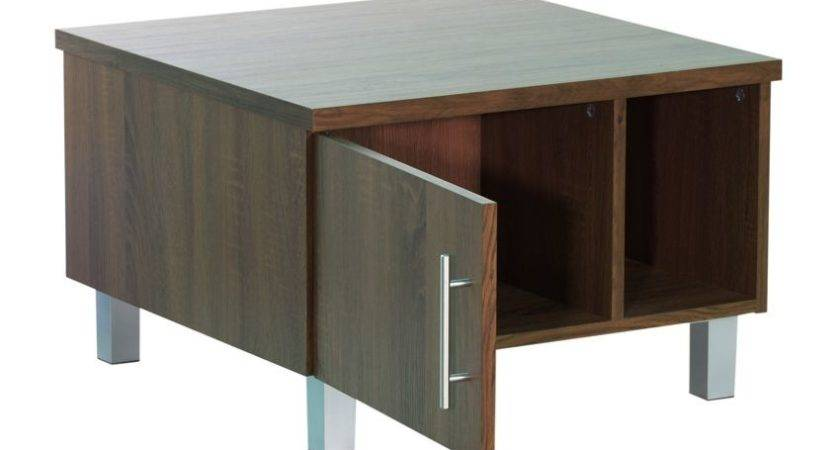 Sydney Bed Side Table Storage Cozy Seatings