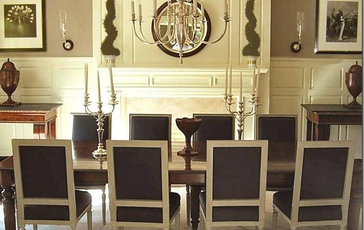 Symmetry Can Bring Peace Decorologist