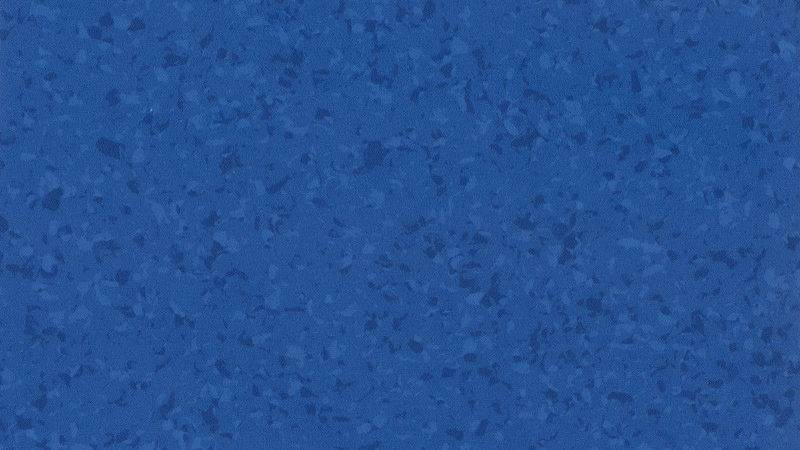 Synthetic Material Flooring Mipolam Symbioz Gerflor