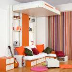 Tade Akinyemi Blog Great Space Saving Beds