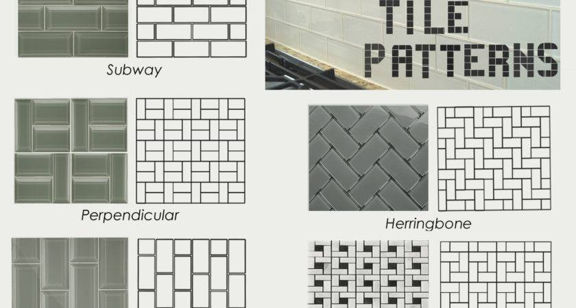 Tampa Home Owners Pick Subway Tile Remodel Projects