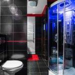 Tech Bathroom Upgrades Your Home Could Really