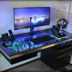 Tecnolog Cool Desks Workspaces