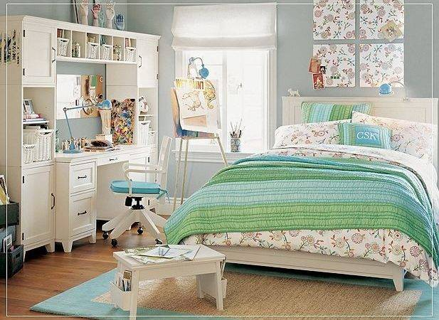 Teen Bedroom Designs Girls Home Design
