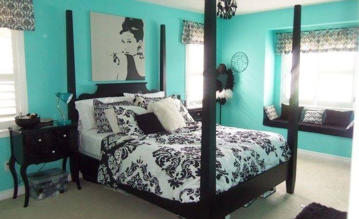 Teen Bedroom Furniture Walpaper