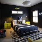 Teen Bedroom Ideas Anyone Including Male
