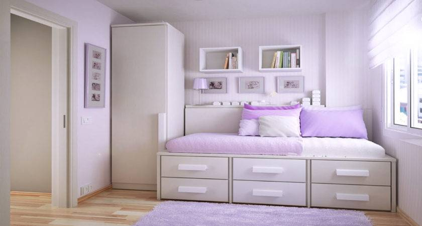 Teen Bedrooms Ideas Bedsiana Then Bedroom Color