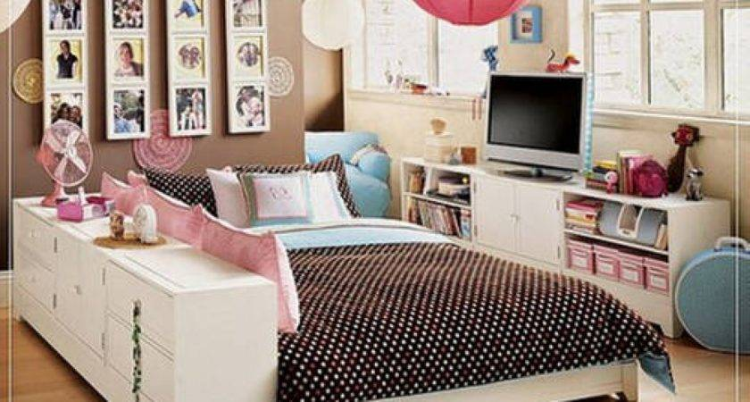 Teen Girl Bedroom Furniture Ideas Jorla