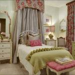 Teen Girl Bedroom Ideas Room Design Inspirations