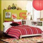 Teen Girl Bedroom Ideas Room Design