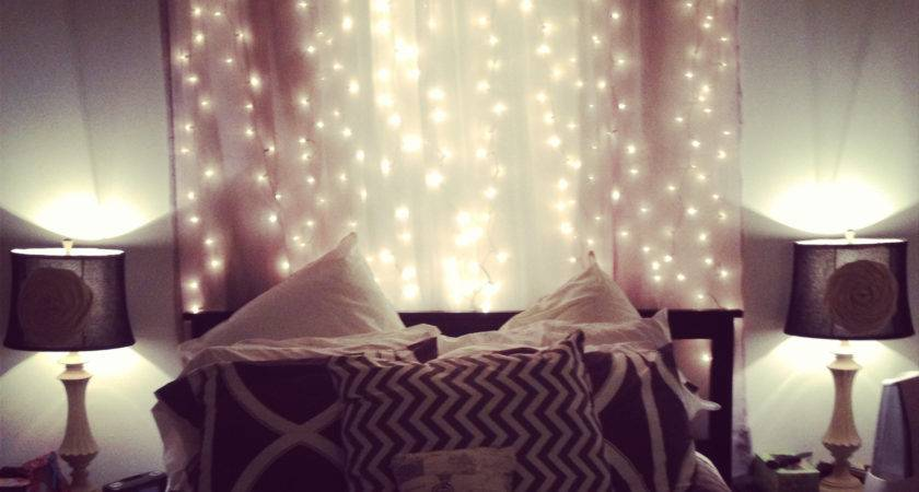 Teen Room Ideas Teenage Tumblr Inspirations Including