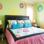 Teenage Bedroom Furniture Small Rooms Totanus