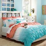 Teenage Bedroom Furniture Small Rooms