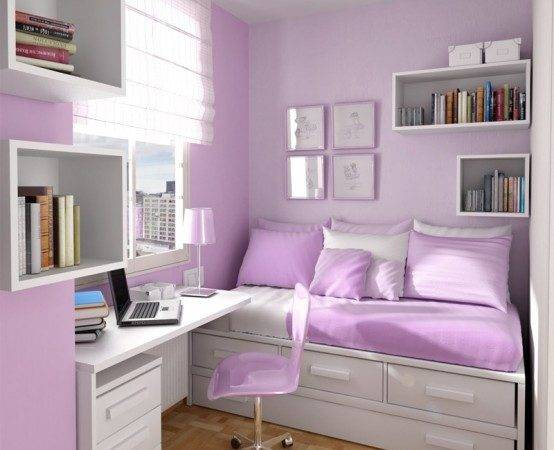 Teenage Bedroom Ideas Girl Dorm Room College