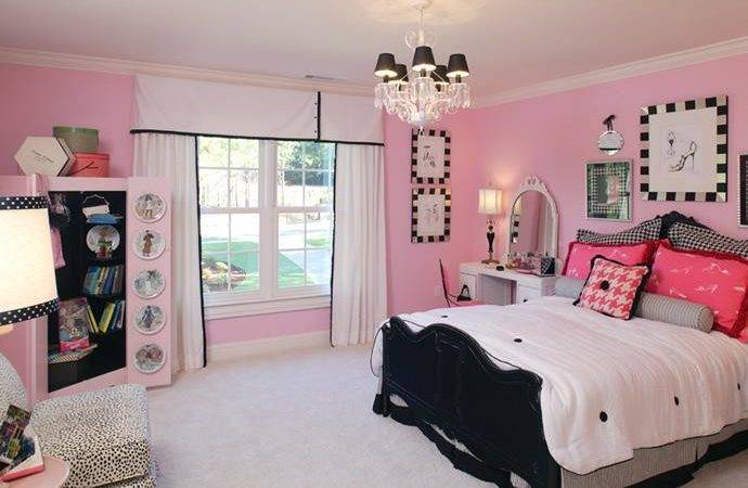 Teenage Girl Bedroom Design Ideas Fantastic Viewpoint