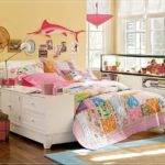 Teenage Girl Bedroom Designs Decobizz