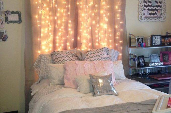 Teenage Girl Bedroom Designs Light Top Easy