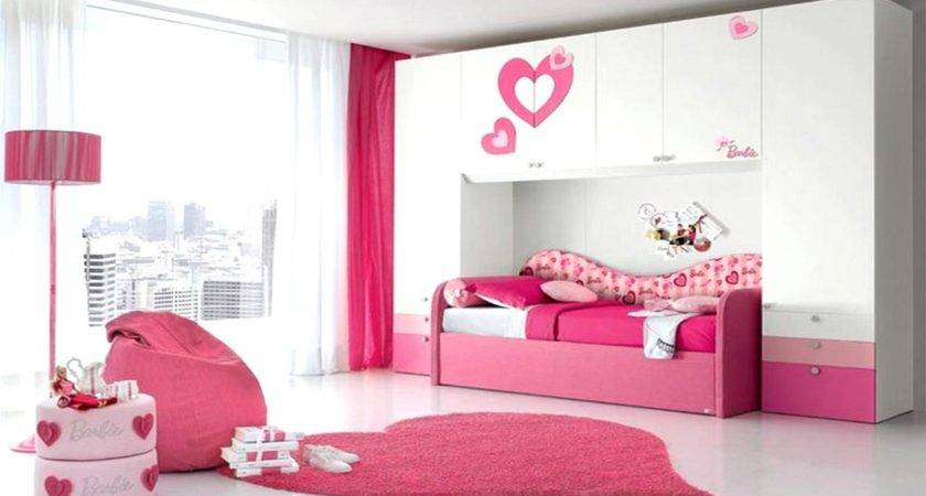 Teenage Girl Bedroom Designs Small Rooms Decorating