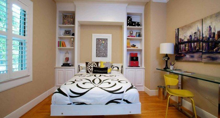 Teenage Girl Room Ideas Small Rooms Affordable Diy