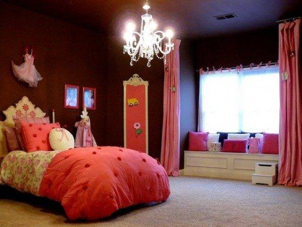 Teenage Girl Room Painting Ideas Home Constructions