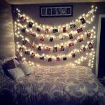 Teenage Girls Room Decor Ideas Diy Home Creative