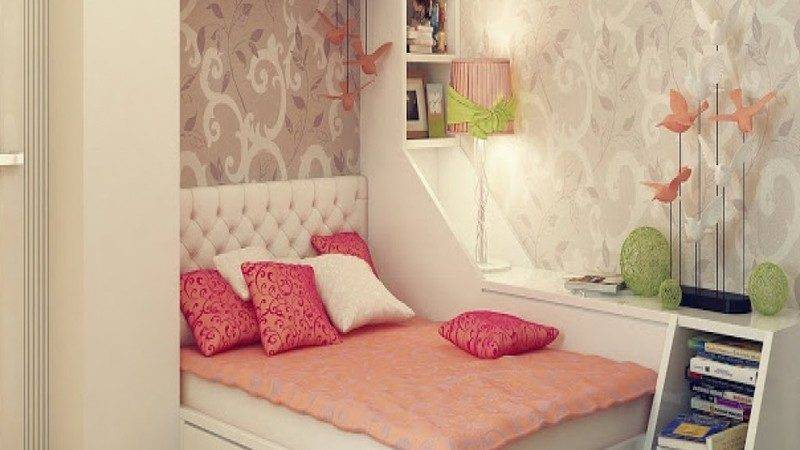 Teenage Room Decor Tumblr Furnitureteams
