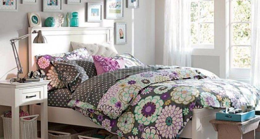 Teenagers Bedroom Ideas Stylish Bedrooms Teenage