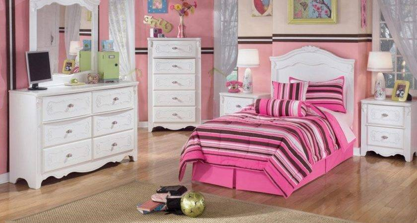 Teens Bedroom Bunk Bed Teenager Teenage Ideas Teen Room