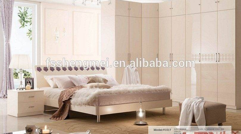 Teens Bedroom Set Furniture New Young Couples Sets