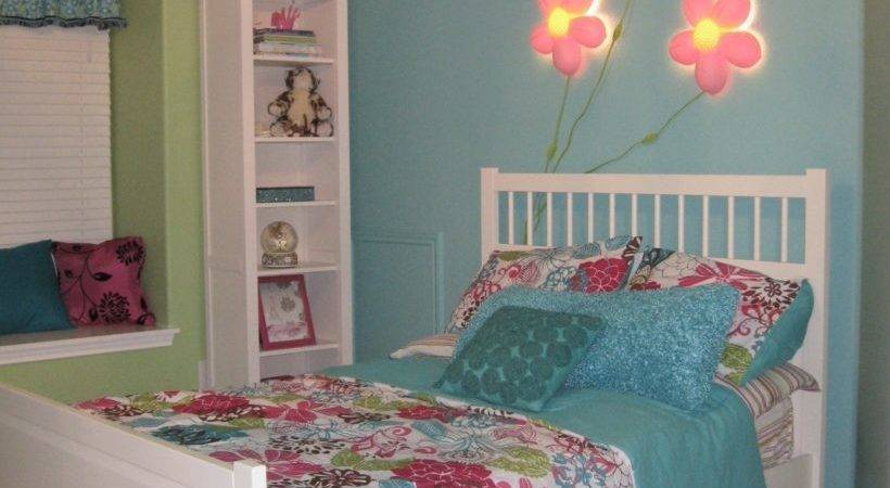 Teens Room Lovely Teenage Girls Bedroom Design Ideas