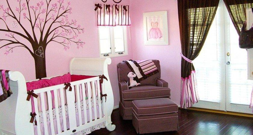 Teens Room Teenage Bedroom Color Schemes Options