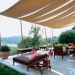 Terrace Deck Design Decorating Photos