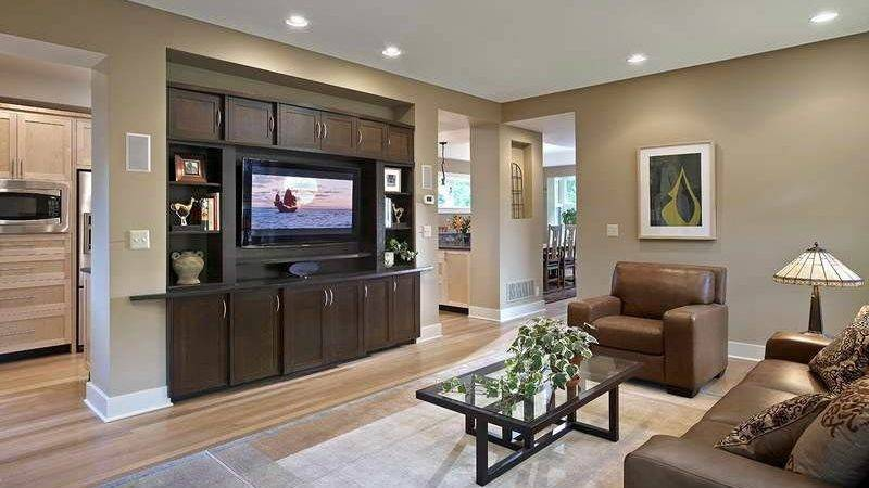 Terrific Best Paint Color Small Living Room