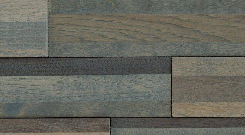 Textura Recycled Wood Wall Covering Sustainable