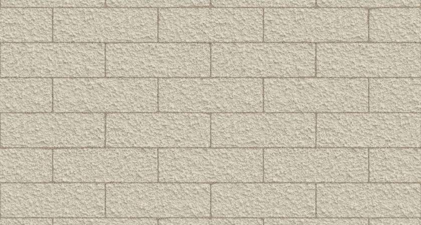 Texture Interior Wall Styles Rbservis